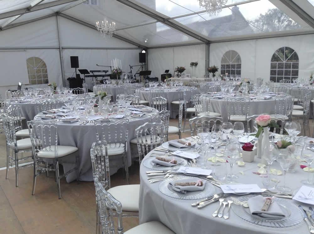 Location De Chaises Pour Mariage En Bourgogne DecorHome