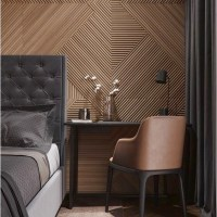 Luxurious Room With Texture Interior Design Inspirations