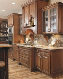 Awesome Craftsman Kitchen Design Ideas Remodel (18)