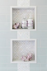 Stunning Bathroom Tiles Ideas for Small Bathrooms (18)