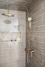 Stunning Bathroom Tiles Ideas for Small Bathrooms (26)