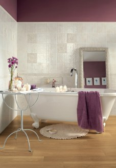 Stunning Bathroom Tiles Ideas for Small Bathrooms (43)
