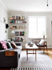 Apartment Decorating Ideas For College Students