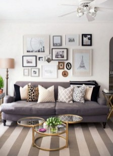 Apartment Living Room Decorating Ideas On A Budget