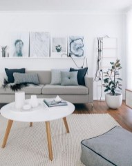 Beautiful Apartment Living Room Design Ideas On A Budget