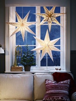 Christmas Home Decorating Ideas (16)