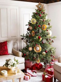 Christmas Home Decorating Ideas (22)