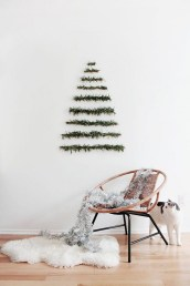 Christmas Home Decorating Ideas (25)