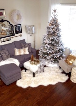 Christmas Home Decorating Ideas (26)