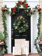 Christmas Home Decorating Ideas (28)