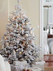 Christmas Home Decorating Ideas (34)