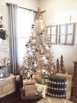 Christmas Home Decorating Ideas (56)