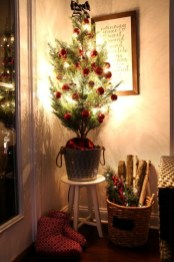 Christmas Home Decorating Ideas (9)