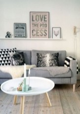 Decorating Ideas For A Small Apartment Living Room