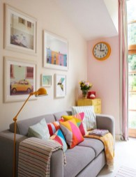 Decorating Living Room Ideas For An Apartment