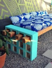 Diy Outdoor Deck Decorating Ideas