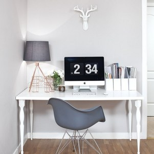 Home Office Ideas Computer Desk