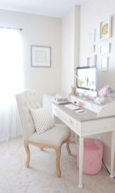 Home Office Ideas For Bedroom