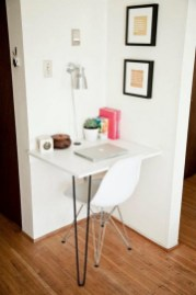 Home Office Ideas Small Space
