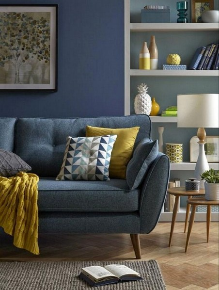 Ideas For Apartment Decorating On A Budget