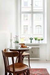 Minimalist Furniture Small Kitchen Table And Chairs