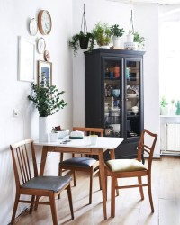Small Kitchen Bistro Table And Chairs