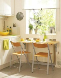 Small Kitchen Table Sets For Apartments