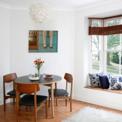 Small Kitchen Tables And 3 Chairs
