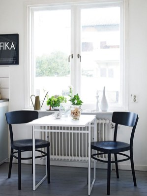 Small Kitchen Tables And Chairs For Two