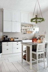 Small Kitchen Tables For Small Kitchens