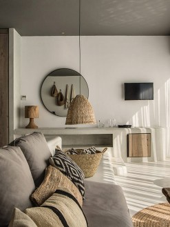 Stunning Rustic Living Room Design Trends and Ideas (25)