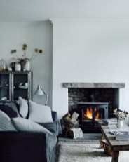 Stunning Rustic Living Room Design Trends and Ideas (27)
