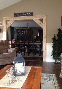 Stunning Rustic Living Room Design Trends and Ideas (43)