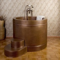 Soaking Tubs With Shower. Remarkable Soaking Tub Shower ...