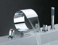 Faucets: The Best Ideas for Bathroom - DecorIdeasBathroom ...