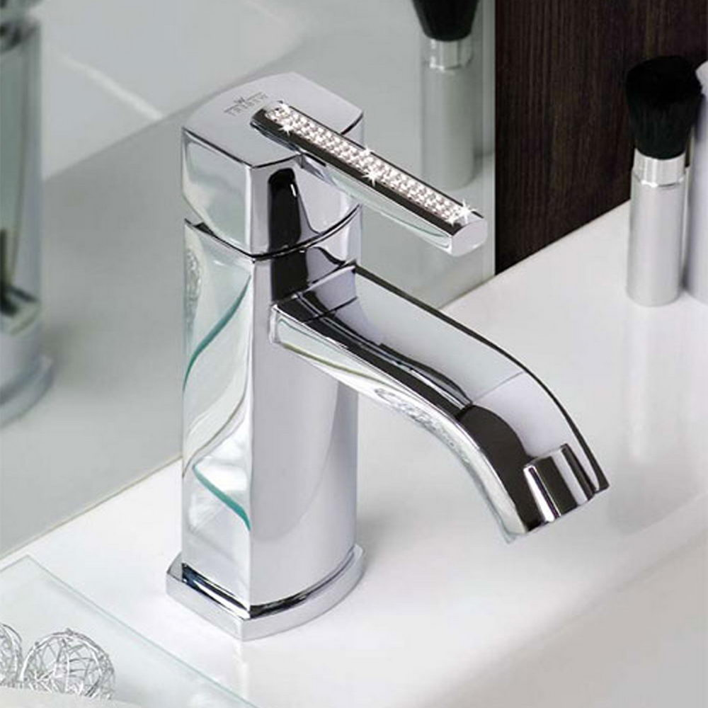 Contemporary Bathroom Faucets  All you Need to Know