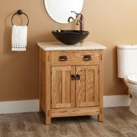 Small Narrow Bathroom Vanity   Narrow Bathroom Vanities ...