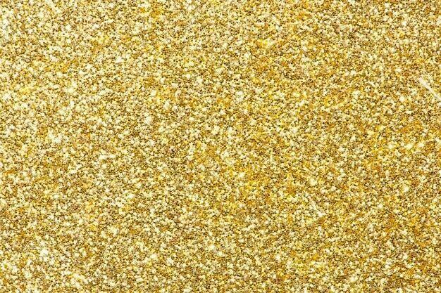 Stendi le prime mani di colore senza glitter e unisci l'emulsione solo prima dell'ultima mano. 1kg Glitter Oro E Argento Ottimi Per Pitture Murali X Polistirolo Brillantini Decori Colori