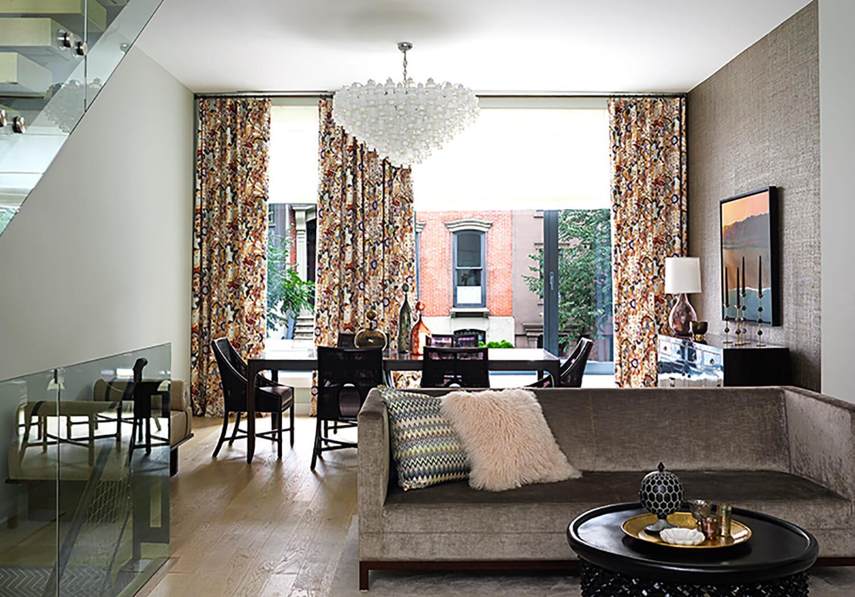 Top 10 Nyc Interior Designers  Decorilla