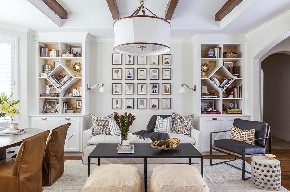 Top 10 Houston Interior Designers Decorilla