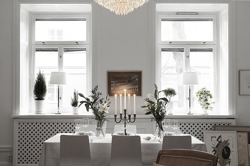 Scandinavian Interior Design: 10 Best Tips For Creating A