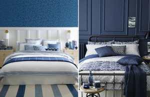 combinations bedrooms fail decorilla never
