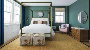 bedroom combinations interior condo michelle bedrooms decorilla fail pink modern transform designer never decorating
