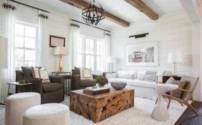 living interior decorating checklist essential