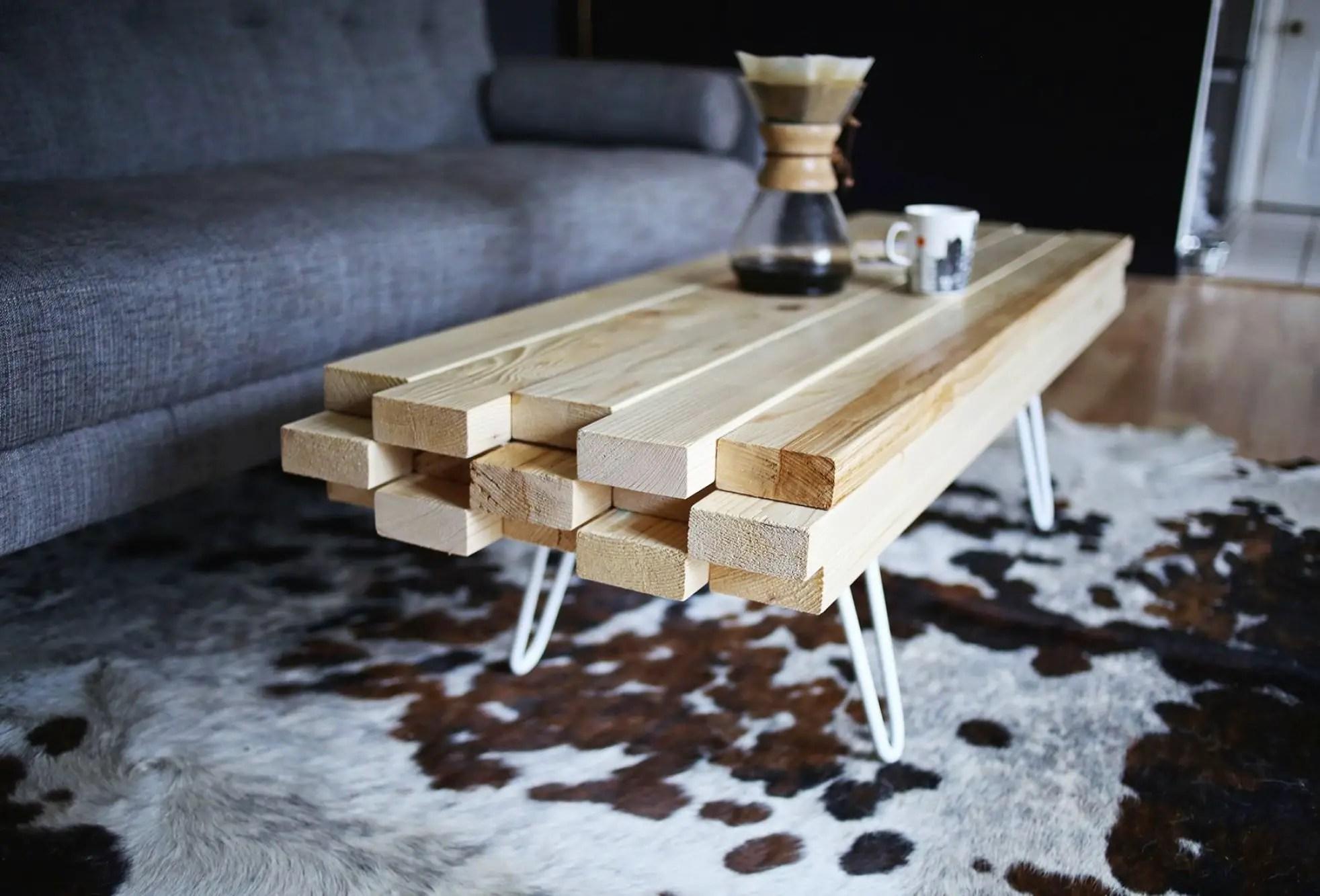 самодельные столы из дерева фото пиве понимаю, ругайте