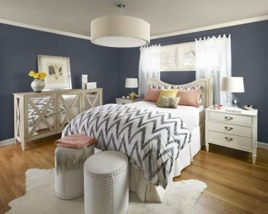 + 15 Essential Things For Grey And White Bedroom Ideas Teen Girl Rooms Gray 48