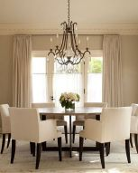 +15 Most Popular Ways To Dining Room Design Ideas Traditional 19