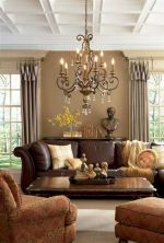 +15 Most Popular Ways To Dining Room Design Ideas Traditional 2
