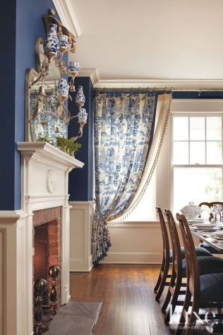 +15 Most Popular Ways To Dining Room Design Ideas Traditional 27