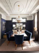 +15 Most Popular Ways To Dining Room Design Ideas Traditional 28